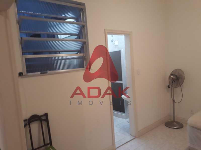 20180717_172909 - Apartamento À Venda - Flamengo - Rio de Janeiro - RJ - LAAP10480 - 16
