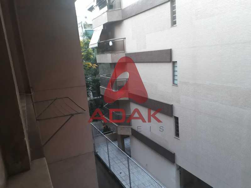 20180717_172925 - Apartamento À Venda - Flamengo - Rio de Janeiro - RJ - LAAP10480 - 23