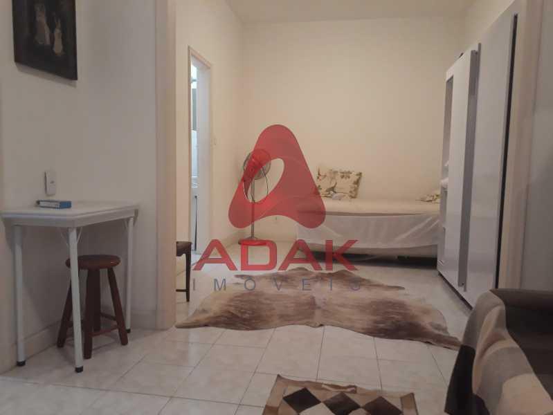 20180717_172939 - Apartamento À Venda - Flamengo - Rio de Janeiro - RJ - LAAP10480 - 13