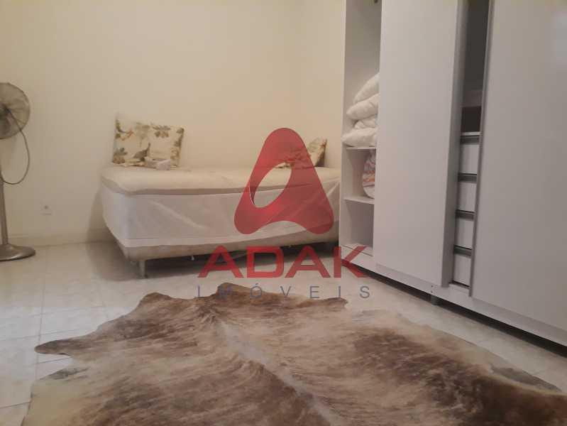 20180717_173031 - Apartamento À Venda - Flamengo - Rio de Janeiro - RJ - LAAP10480 - 12