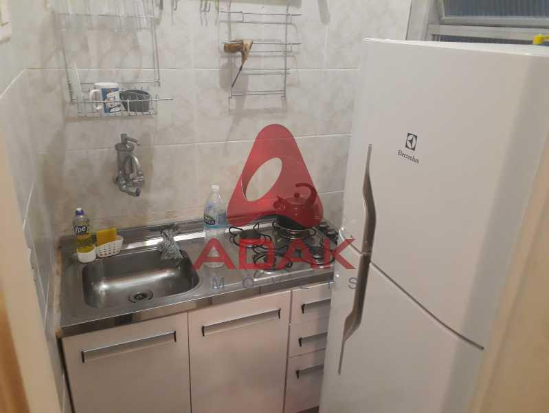 20180717_173050 - Apartamento À Venda - Flamengo - Rio de Janeiro - RJ - LAAP10480 - 25