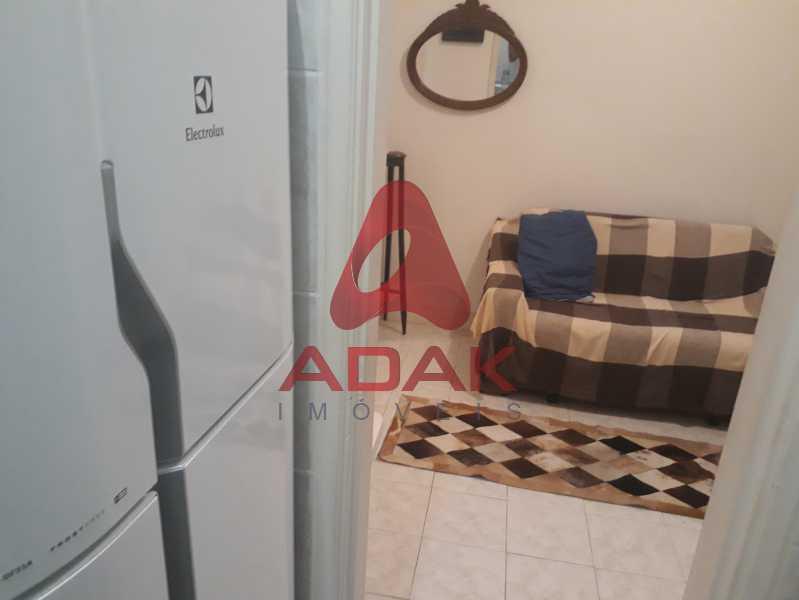 20180717_173110 - Apartamento À Venda - Flamengo - Rio de Janeiro - RJ - LAAP10480 - 27