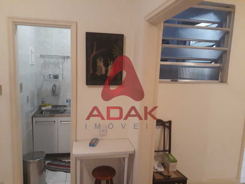 20180717_173130 - Apartamento À Venda - Flamengo - Rio de Janeiro - RJ - LAAP10480 - 28