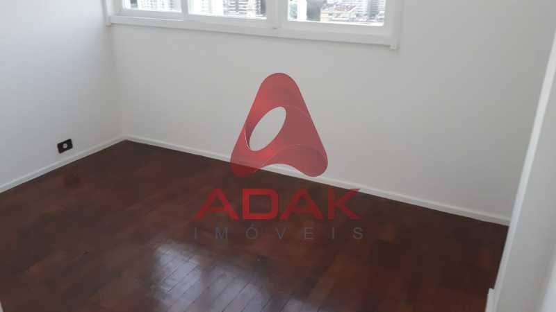 WhatsApp Image 2018-07-20 at 1 - Apartamento À Venda - Flamengo - Rio de Janeiro - RJ - LAAP20725 - 9