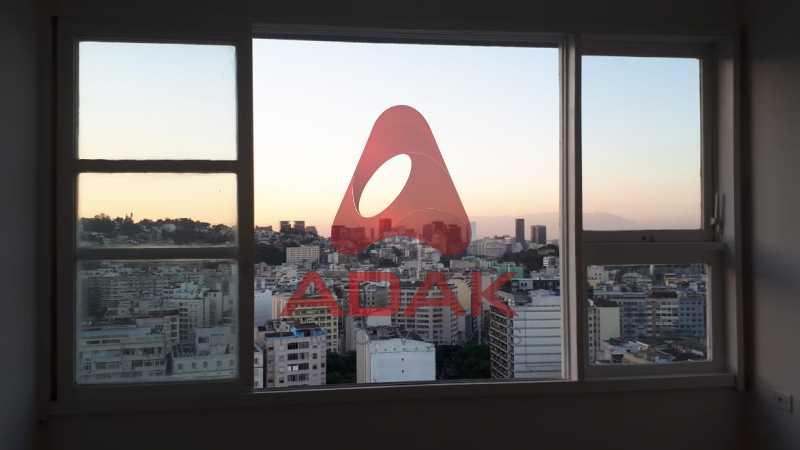 WhatsApp Image 2018-07-20 at 1 - Apartamento À Venda - Flamengo - Rio de Janeiro - RJ - LAAP20725 - 20