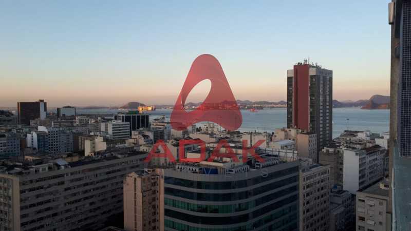 WhatsApp Image 2018-07-20 at 1 - Apartamento À Venda - Flamengo - Rio de Janeiro - RJ - LAAP20725 - 5