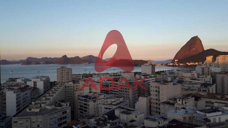 WhatsApp Image 2018-07-20 at 1 - Apartamento À Venda - Flamengo - Rio de Janeiro - RJ - LAAP20725 - 1
