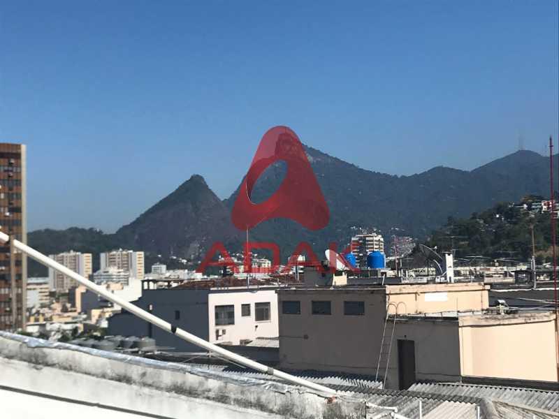 2 - Apartamento à venda Flamengo, Rio de Janeiro - R$ 16.000.000 - LAAP00177 - 3