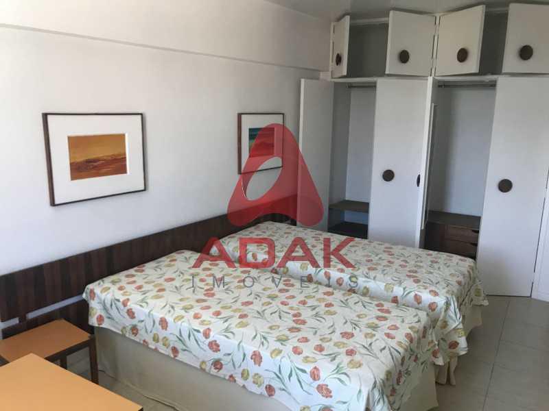 14 - Apartamento à venda Flamengo, Rio de Janeiro - R$ 16.000.000 - LAAP00177 - 15