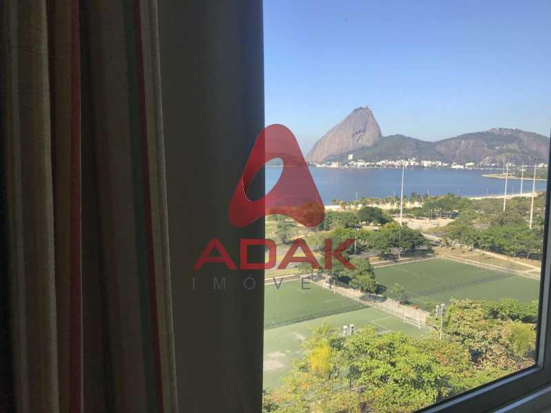 6 - Apartamento à venda Flamengo, Rio de Janeiro - R$ 16.000.000 - LAAP00177 - 7