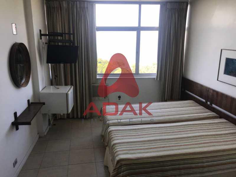 16 - Apartamento à venda Flamengo, Rio de Janeiro - R$ 16.000.000 - LAAP00177 - 17