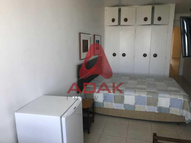 18 - Apartamento à venda Flamengo, Rio de Janeiro - R$ 16.000.000 - LAAP00177 - 19
