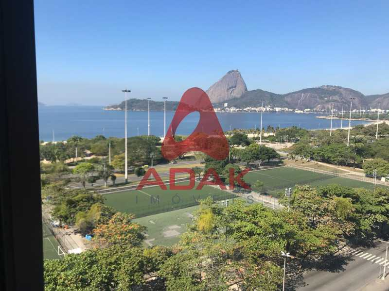 4 - Apartamento à venda Flamengo, Rio de Janeiro - R$ 16.000.000 - LAAP00177 - 5