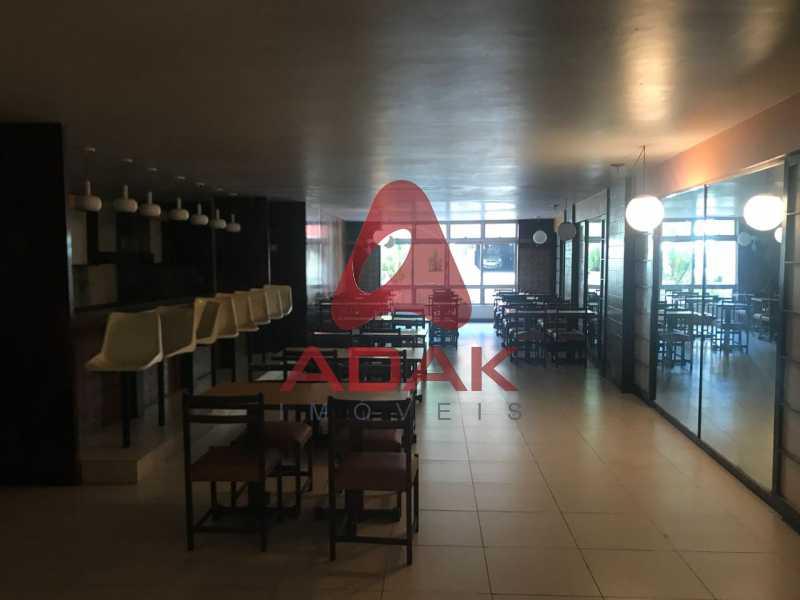 23 - Apartamento à venda Flamengo, Rio de Janeiro - R$ 16.000.000 - LAAP00177 - 24