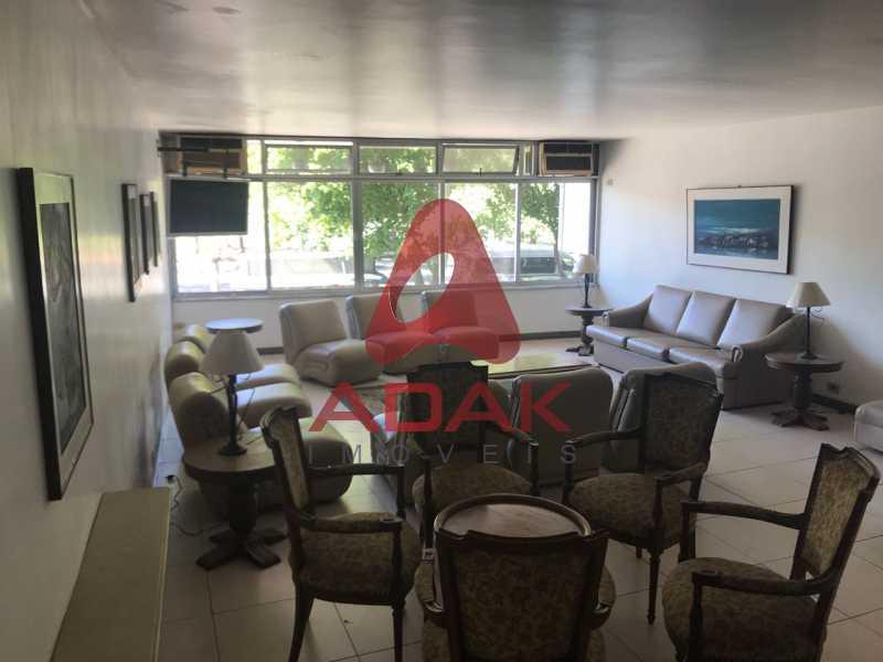 24 - Apartamento à venda Flamengo, Rio de Janeiro - R$ 16.000.000 - LAAP00177 - 25