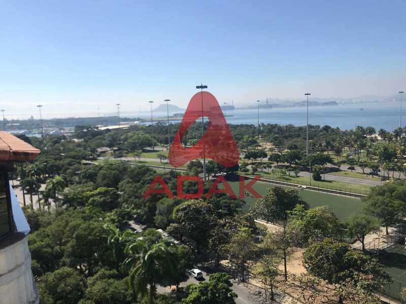 8 - Apartamento à venda Flamengo, Rio de Janeiro - R$ 16.000.000 - LAAP00177 - 9