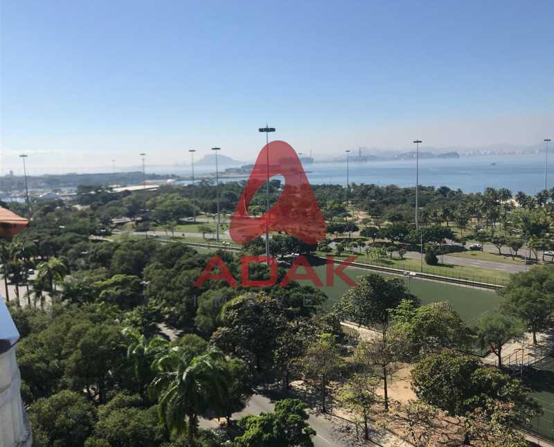 13 - Apartamento à venda Flamengo, Rio de Janeiro - R$ 16.000.000 - LAAP00177 - 14