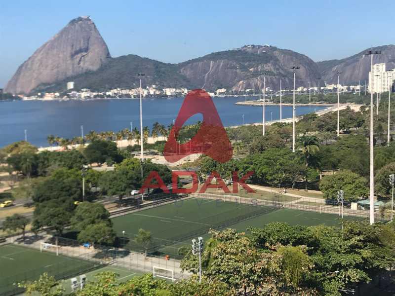 10 - Apartamento à venda Flamengo, Rio de Janeiro - R$ 16.000.000 - LAAP00177 - 11