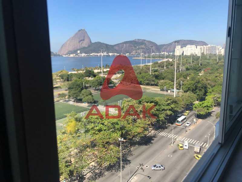 12 - Apartamento à venda Flamengo, Rio de Janeiro - R$ 16.000.000 - LAAP00177 - 13