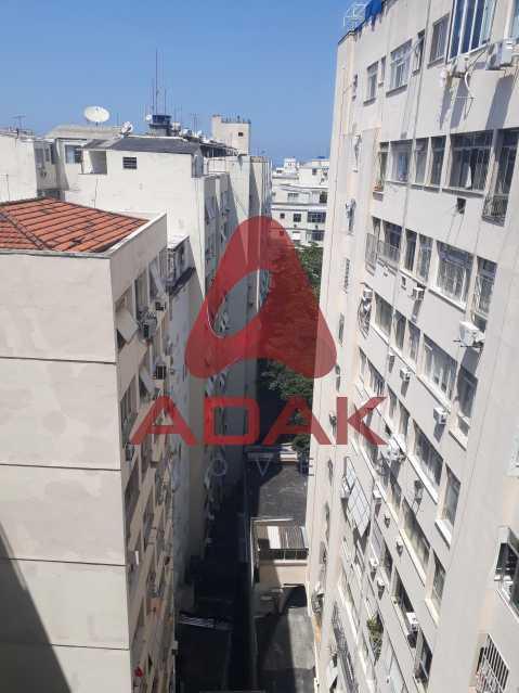 20180924_113925 - Apartamento À Venda - Copacabana - Rio de Janeiro - RJ - LAAP20727 - 21