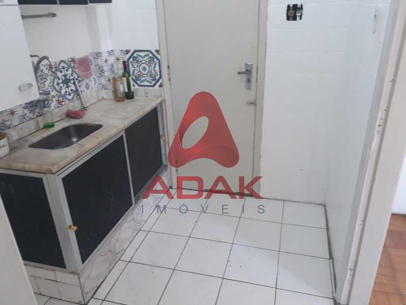 20180924_114018 - Apartamento À Venda - Copacabana - Rio de Janeiro - RJ - LAAP20727 - 22