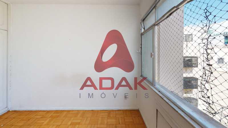 ADAK-COD-LAAP20727-AVENIDA-BAR - Apartamento À Venda - Copacabana - Rio de Janeiro - RJ - LAAP20727 - 4