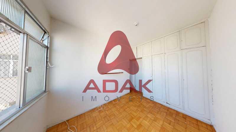 ADAK-COD-LAAP20727-AVENIDA-BAR - Apartamento À Venda - Copacabana - Rio de Janeiro - RJ - LAAP20727 - 5
