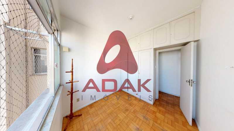 ADAK-COD-LAAP20727-AVENIDA-BAR - Apartamento À Venda - Copacabana - Rio de Janeiro - RJ - LAAP20727 - 9