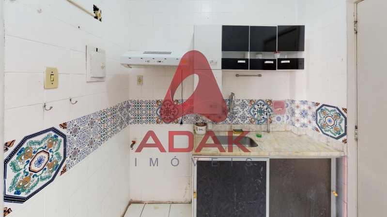 ADAK-COD-LAAP20727-AVENIDA-BAR - Apartamento À Venda - Copacabana - Rio de Janeiro - RJ - LAAP20727 - 11