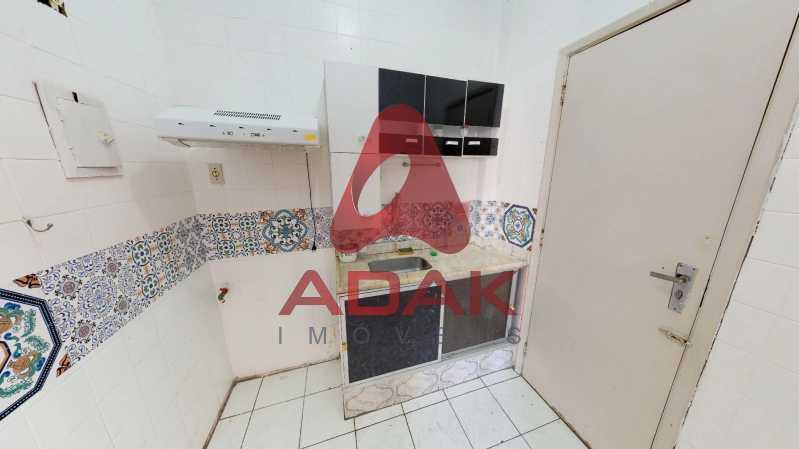ADAK-COD-LAAP20727-AVENIDA-BAR - Apartamento À Venda - Copacabana - Rio de Janeiro - RJ - LAAP20727 - 13
