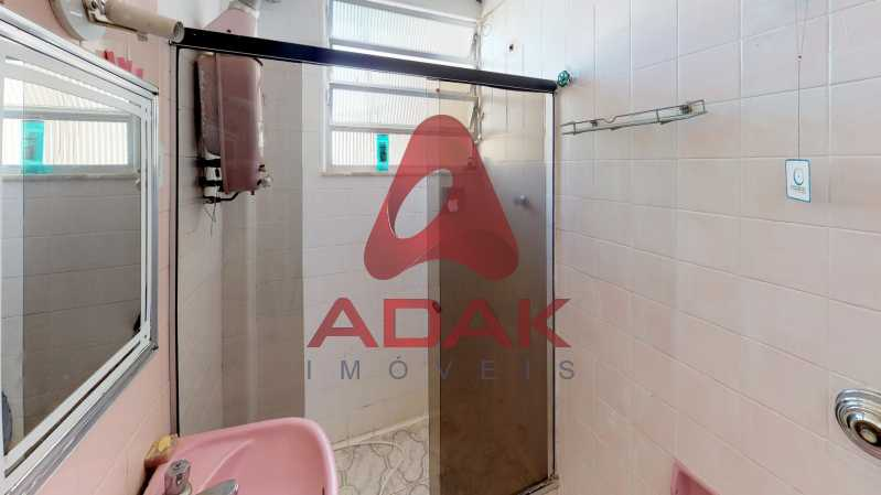ADAK-COD-LAAP20727-AVENIDA-BAR - Apartamento À Venda - Copacabana - Rio de Janeiro - RJ - LAAP20727 - 14