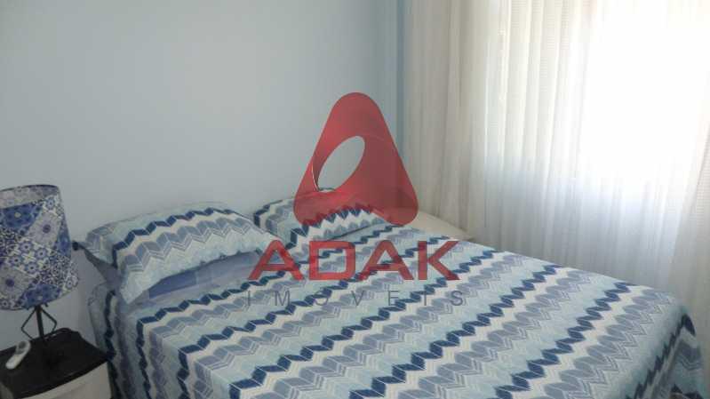 SAM_7097 - Apartamento À Venda - Laranjeiras - Rio de Janeiro - RJ - LAAP20732 - 19