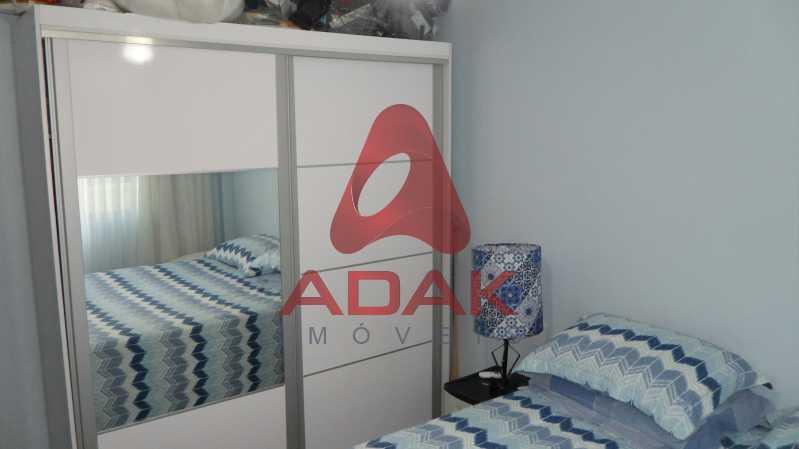 SAM_7102 - Apartamento À Venda - Laranjeiras - Rio de Janeiro - RJ - LAAP20732 - 20