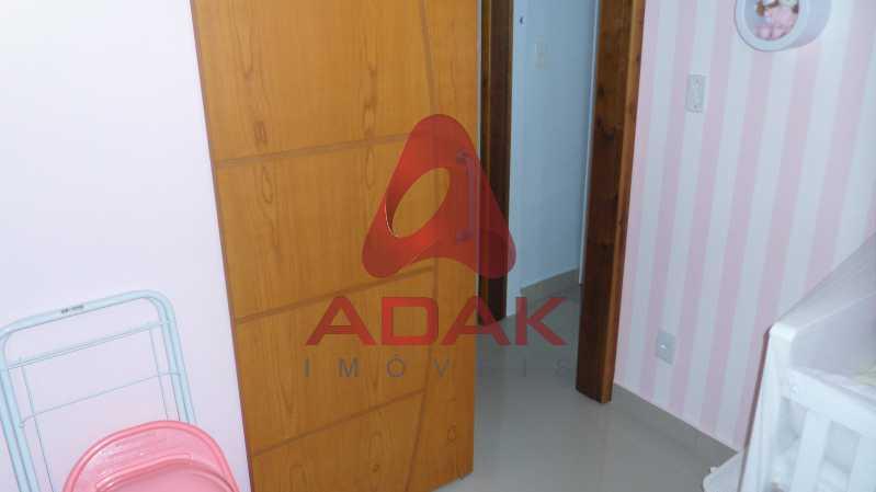 SAM_7105 - Apartamento À Venda - Laranjeiras - Rio de Janeiro - RJ - LAAP20732 - 25