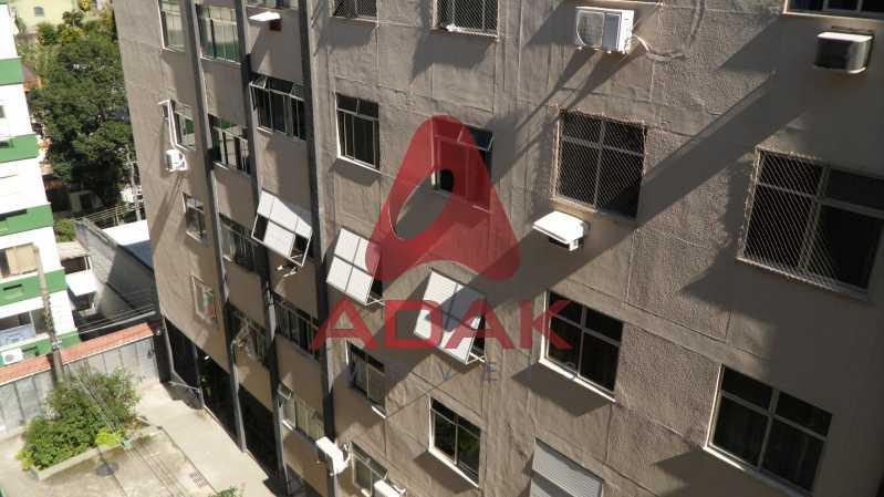 SAM_7071 - Apartamento À Venda - Laranjeiras - Rio de Janeiro - RJ - LAAP20732 - 28