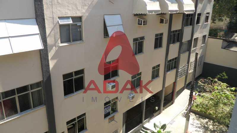 SAM_7072 - Apartamento À Venda - Laranjeiras - Rio de Janeiro - RJ - LAAP20732 - 29