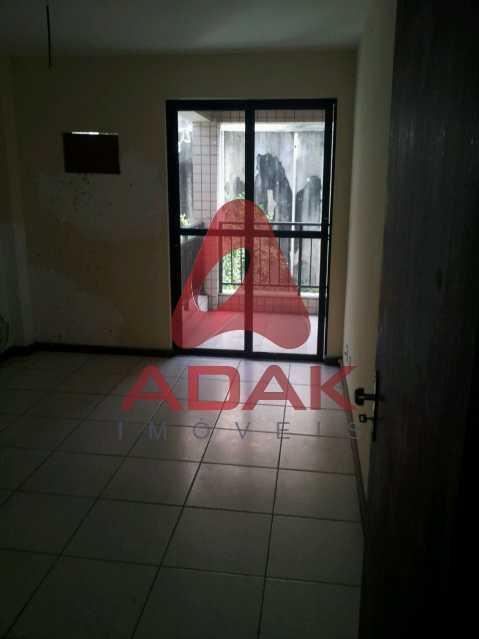 6c26c9b4-3c96-4070-a91c-9ed698 - Apartamento 1 quarto à venda Catete, Rio de Janeiro - R$ 470.000 - LAAP10485 - 4