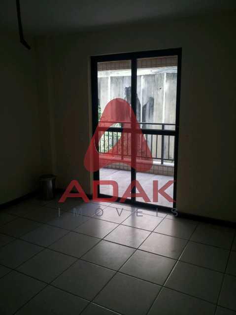 363ab8b5-d899-475f-b55b-ad9b37 - Apartamento 1 quarto à venda Catete, Rio de Janeiro - R$ 470.000 - LAAP10485 - 10