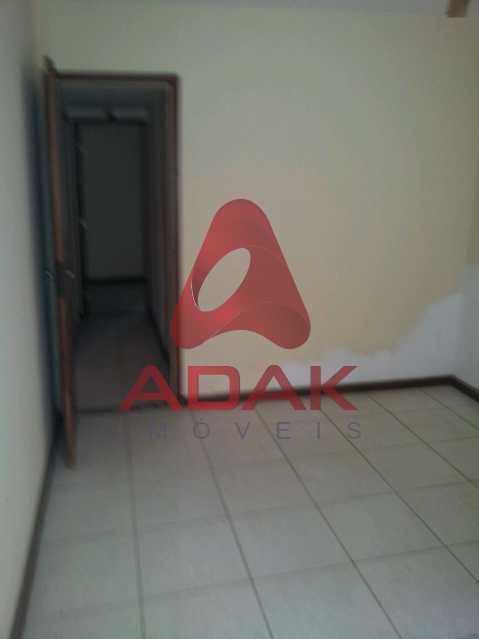 376364f5-3a9d-467f-be57-087534 - Apartamento 1 quarto à venda Catete, Rio de Janeiro - R$ 470.000 - LAAP10485 - 13
