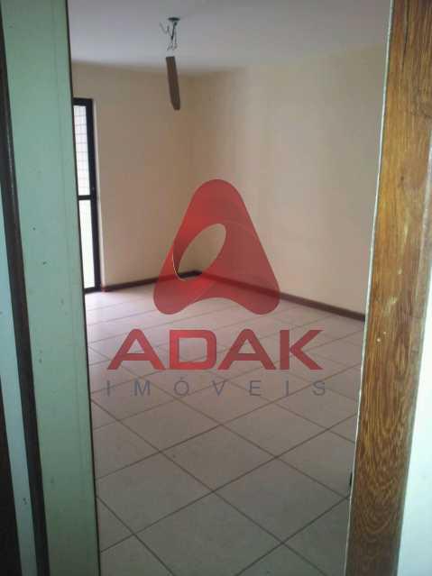 19988423-757e-4338-b1bd-ca0ce5 - Apartamento 1 quarto à venda Catete, Rio de Janeiro - R$ 470.000 - LAAP10485 - 15