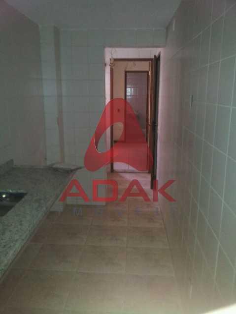 d87270fc-44f4-43a7-9fcf-5ec281 - Apartamento 1 quarto à venda Catete, Rio de Janeiro - R$ 470.000 - LAAP10485 - 20