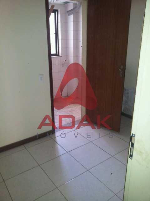 e6ea93cf-4300-47b9-864d-a67181 - Apartamento 1 quarto à venda Catete, Rio de Janeiro - R$ 470.000 - LAAP10485 - 21