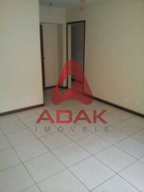 eab1f643-7ae2-4625-b215-4dd408 - Apartamento 1 quarto à venda Catete, Rio de Janeiro - R$ 470.000 - LAAP10485 - 22