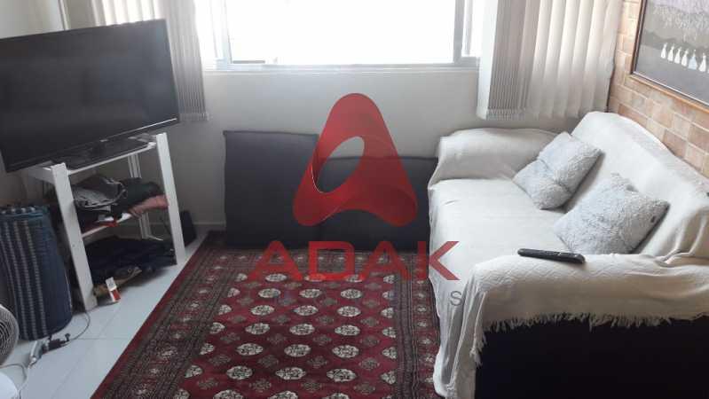0e2b5bc8-4352-4cdb-915f-6d4f2f - Apartamento à venda Laranjeiras, Rio de Janeiro - R$ 320.000 - LAAP00180 - 13
