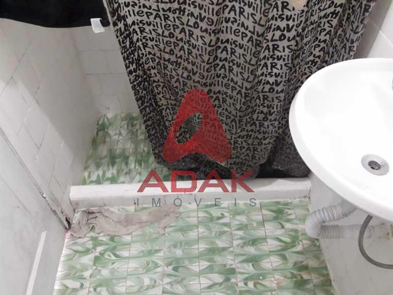 3958fa50-cd51-4f72-b981-86ba6f - Apartamento à venda Laranjeiras, Rio de Janeiro - R$ 320.000 - LAAP00180 - 21