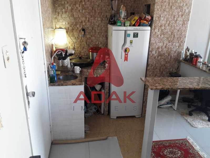 b9a26151-5577-46bf-904b-358282 - Apartamento à venda Laranjeiras, Rio de Janeiro - R$ 320.000 - LAAP00180 - 19