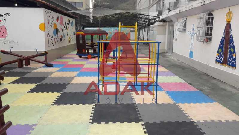 c329da7d-a4b3-472c-b226-266db6 - Apartamento à venda Laranjeiras, Rio de Janeiro - R$ 320.000 - LAAP00180 - 8
