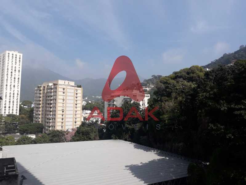 ed44ed9c-030e-4cb5-9e6e-5db9aa - Apartamento à venda Laranjeiras, Rio de Janeiro - R$ 320.000 - LAAP00180 - 9