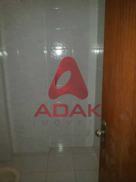 1337a7c1-be7c-4ad4-b0db-883314 - Apartamento 1 quarto à venda Catete, Rio de Janeiro - R$ 420.000 - LAAP10483 - 11