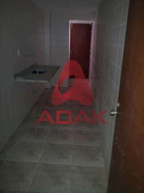 a2f79a2d-ed1b-4e93-868c-e662aa - Apartamento 1 quarto à venda Catete, Rio de Janeiro - R$ 420.000 - LAAP10483 - 13